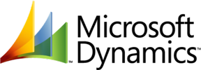 Microsoft Dynamics GP® (formerly Great Plains)