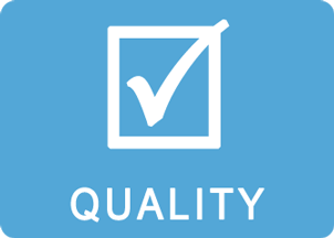 Quality Systems service overview